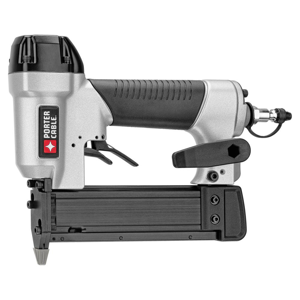 Porter-Cable 23 Gauge, 1-3/8 In. Pin Nailer at Sears.com