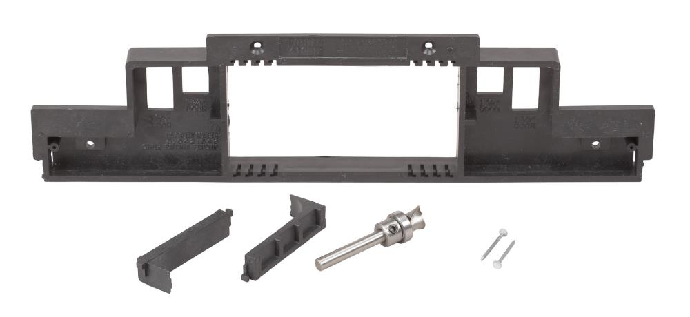 Porter-Cable Door Hinge Template at Kmart.com