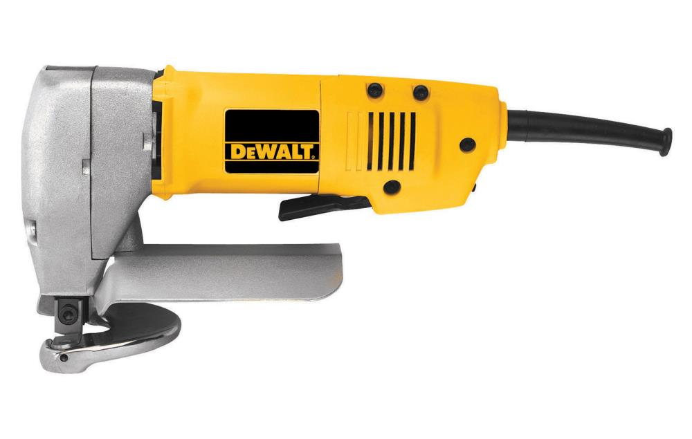DeWalt 14 Gauge Shear at Sears.com