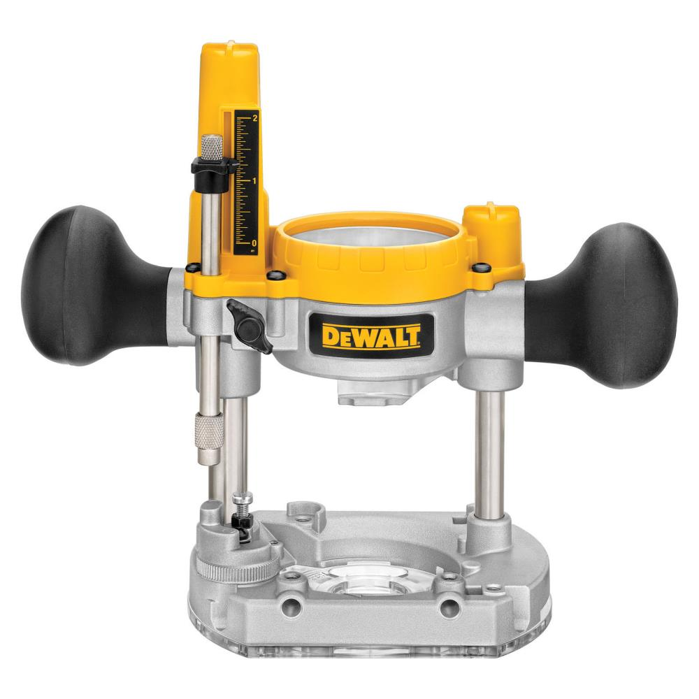 DeWalt Plunge Base for Compact Router at Sears.com