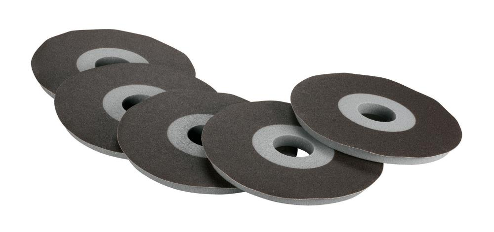 Porter-Cable 9-In. Drywall Sander Pad 100 Grit at Kmart.com