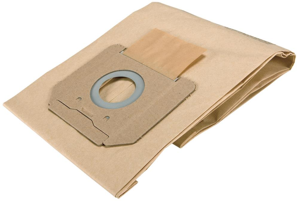 Porter-Cable 2-Ply Filter Bags for Porter-Cable Dust Extractor Vacuum 7812 at Sears.com